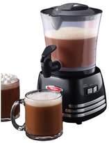 Nostalgia Electrics 4-Cup Retro Series Coffee Maker