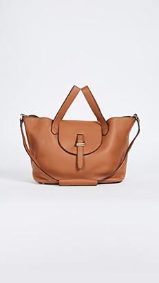 Meli-Melo Thela Medium Handbag