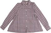 Marni Shirts - Item 38641461