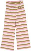 Pink Chicken Josie Pants (Toddler/Kid)-Pink-3 Years