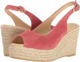 Cordani Evan Women's Wedge Shoes