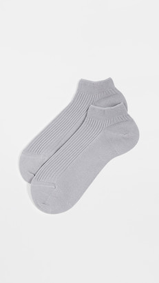 Falke Shiny Rib Socks