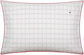 Tommy Hilfiger Polka Dot Pillowcase - 50x80