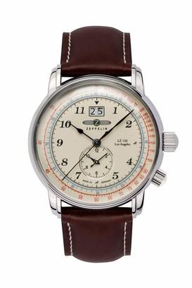 Zeppelin Watch. 86445