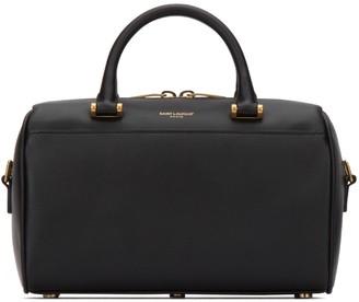 Saint Laurent New Duffle Handbag