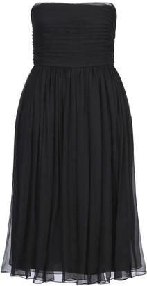 Christian Dior COUTURE Knee-length dresses