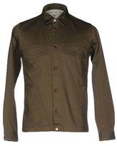 Folk Jacket