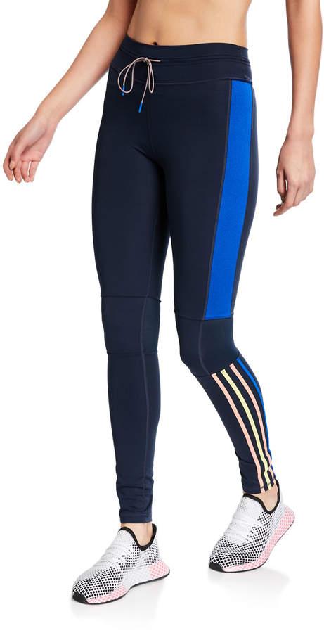 54327aeccba494 Drawstring Yoga Pants For Women - ShopStyle