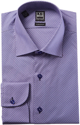 Ike Behar Marcus Dress Shirt