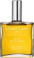 Leonor Greyl Paris Huile de Magnolia Beautifying Oil for Face & Body