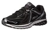 Fila Men's Finix 2 Energized Running Shoe.