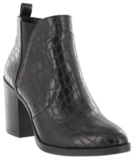 Mia Hart Booties Women's Shoes