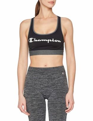 Champion Women's The Absolute Workout Sports Bra