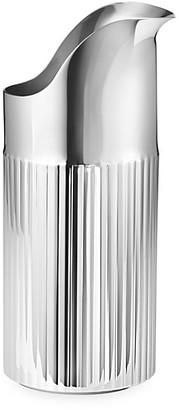 Georg Jensen Bernadotte Stainless Steel Milk & Creamer Jug