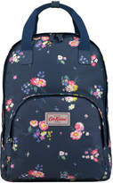 Cath Kidston Busby Bunch Multi Pocket Backpack