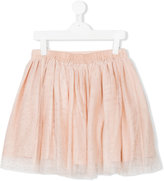Stella McCartney Honey skirt