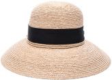 Helen Kaminski Newport Hat