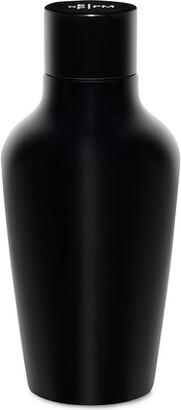 Frédéric Malle Portrait of a lady body & hair oil 200 ml