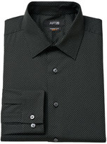 Apt. 9 Men's Slim-Fit Flex Collar Dress Shirt
