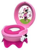 Disney Minnie Mouse Celebration Potty System