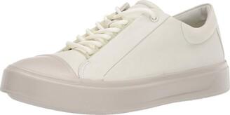Ecco Men's Flexure T-Cap Low Sneaker