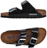 Birkenstock Sandals - Item 11197236