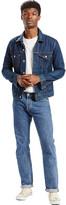 Levi's Men's Levis 501 Original Fit Jean - 32