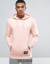 Majestic Yankees Hoodie Exclusive to ASOS