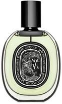 Diptyque Volutes' Eau de Parfum