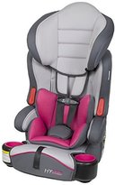 Baby Trend Hybrid Booster 3-in-1 Car Seat, Melody by