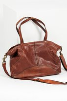 Campomaggi Sardinia Leather Tote by at Free People