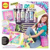 Alex Do-it-Yourself Wear Ultimate Tie Dye & Wear