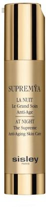 Sisley Paris Supremya Anti-Aging At Night Serum