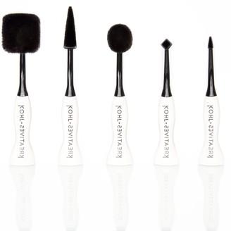 Kohl Kreatives Flex Collection 5 Make-Up Brush Set