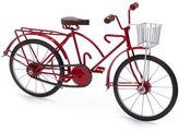 Sur La Table Decorative Bicycle