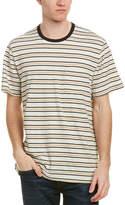 James Perse Pocket T-Shirt
