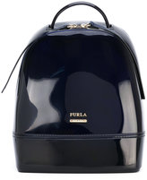 Furla Candy backpack - women - PVC - One Size