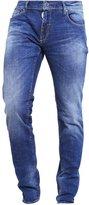 Antony Morato Slim Fit Jeans Blue Denim