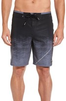 Quiksilver Men's New Wave Board Shorts