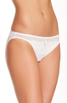 Felina Paramour Amourette Hi-Cut Brief