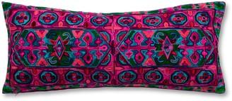 Apt2B Bramah Lumbar Pillow