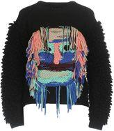 Muller of Yoshio Kubo Sweaters - Item 39799548