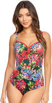 Prima Donna Bossa Nova Padded Swimsuit