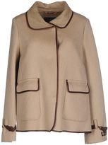 Les Copains Full-length jackets