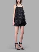 Vanda Catucci Dresses