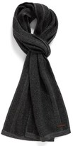 Ted Baker Men's Terry Knit Scarf