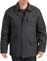 Dickies Midweight Sanded Stretch Duck Coat - Big