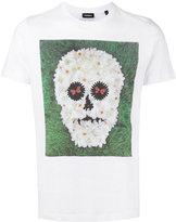 Diesel Joe T-shirt