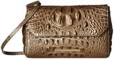 Brahmin Carina Handbags