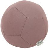 Numero 74 Cotton Ball